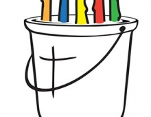 Birthdays for Buckets