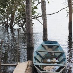 MISSION TRIP – TABATINGA, BRAZIL