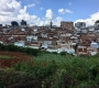 MISSION TRIP – KENYA – KIBERA SLUMS