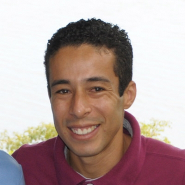 Pastor Noel