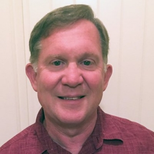 Vernon Goodman
