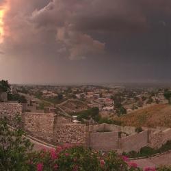 MISSION TRIP TO HAITI 2018