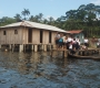 MISSION TRIP – PANAMA